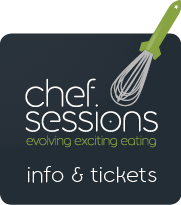 Chef Sessions